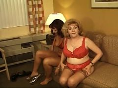 Cheap Sluts in a Cheap Motel