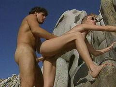 Exotic pornstar Crystal Wilder in hottest big tits, small tits sex scene