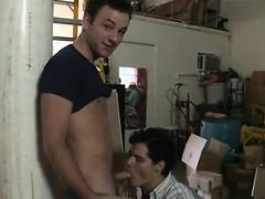Watch free young emo boys having gay sex xxx in this weeks o
