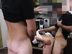 Gay brother straight piss story Groom To Be, Gets Anal Bange