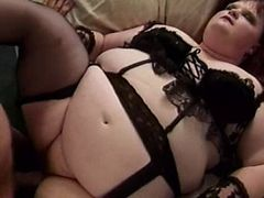 Incredible pornstar Rockin Robin in fabulous big tits, amateur sex movie