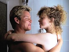 Windrider (1986) Nicole Kidman