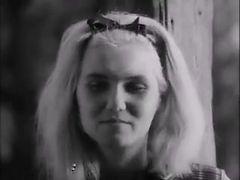 Sod Sisters (1969)