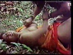 Desi Hindi Mallu Masala Aunty Collection - Part 8 (3)