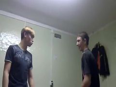 Fabulous Amateur Gay record with Twinks scenes