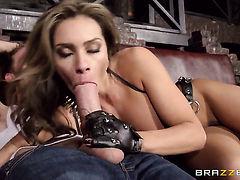 In Argentina - Esperanza Gomez porn